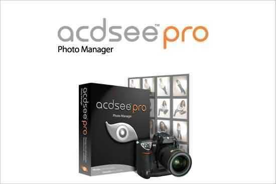 ACDSee Ultimate v10.4.912 + Pro v10.4 Build 686